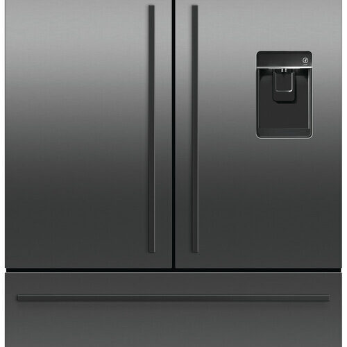 Fisher & Paykel Fisher & Payke L Rf540adusb4 Køle-fryseskab
